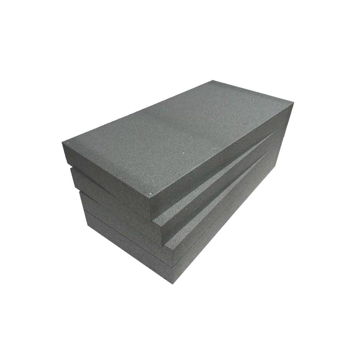 wdvs d mmplatte eps 032 40mm 2 76. Black Bedroom Furniture Sets. Home Design Ideas